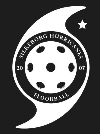 SilkeborgHurricanesLogoOkt2015